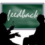 Lona Fack - MUS-samtaler